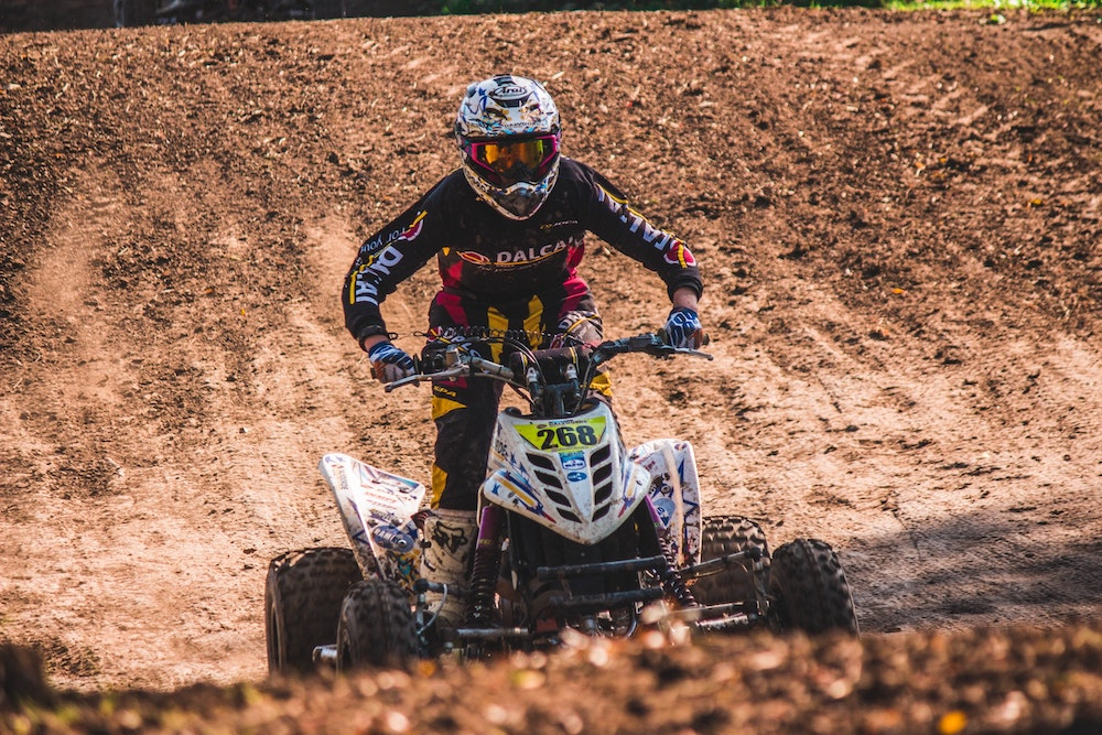 atv powersport insurance Newtown PA