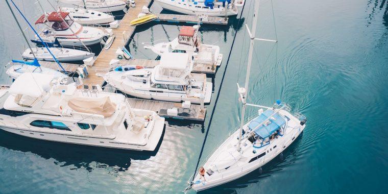 boat insurance Newtown PA