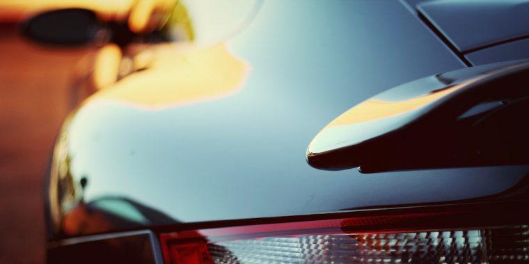 car insurance Newtown PA