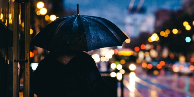 commercial umbrella insurance Newtown PA