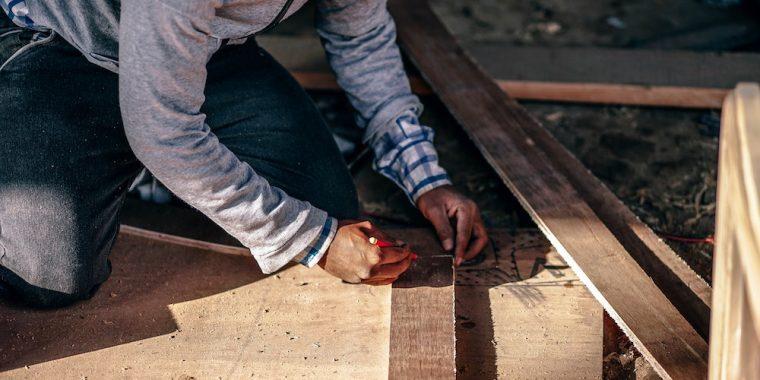 contractors insurance Newtown PA