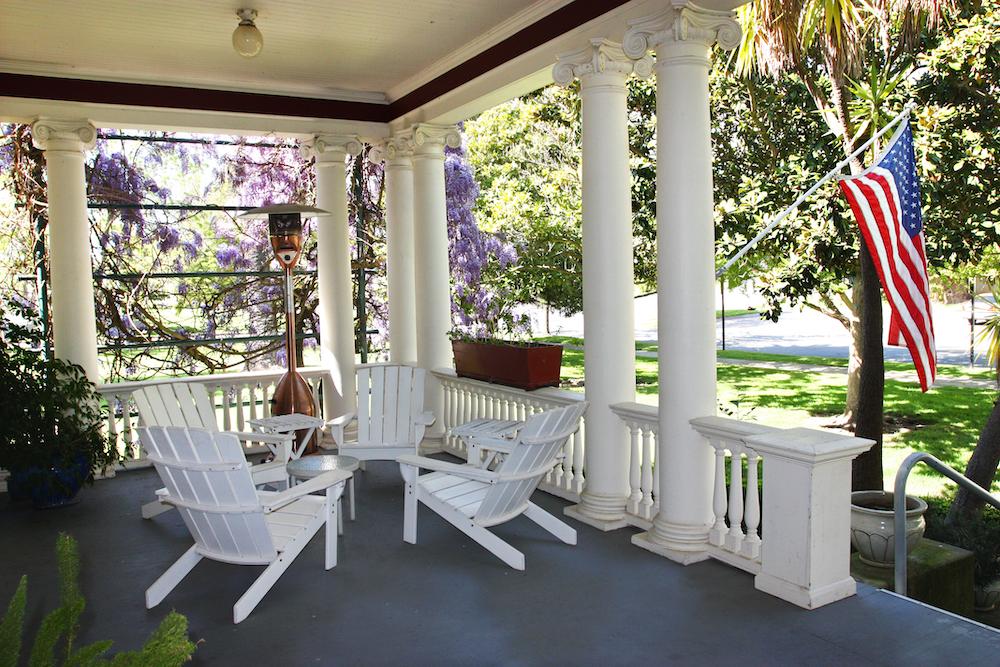 homeowners insurance Newtown PA