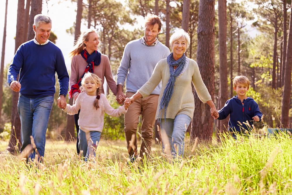 life insurance Newtown PA