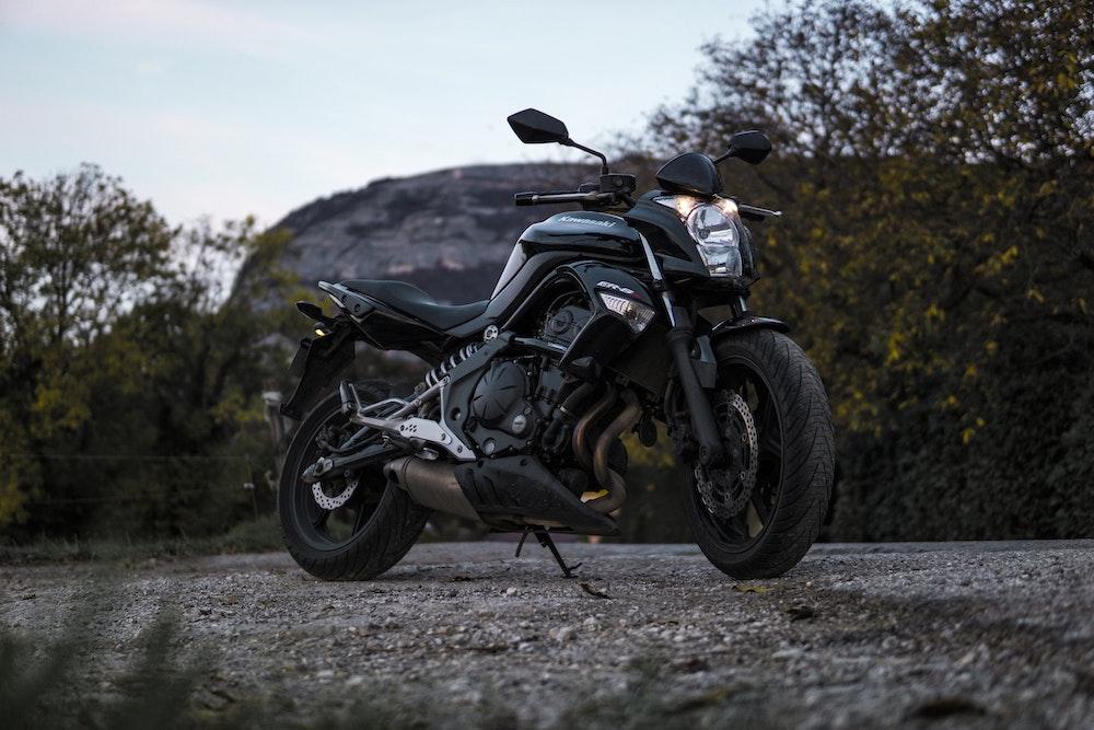 motorcycle insurance Newtown PA