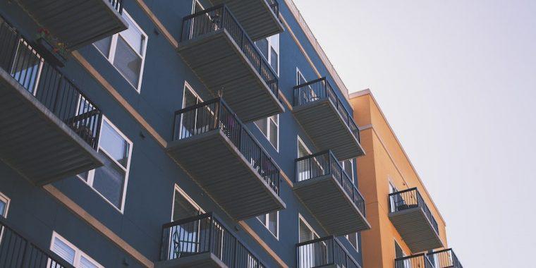renters insurance Newtown PA