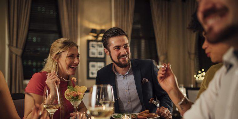 restaurant insurance Newtown PA