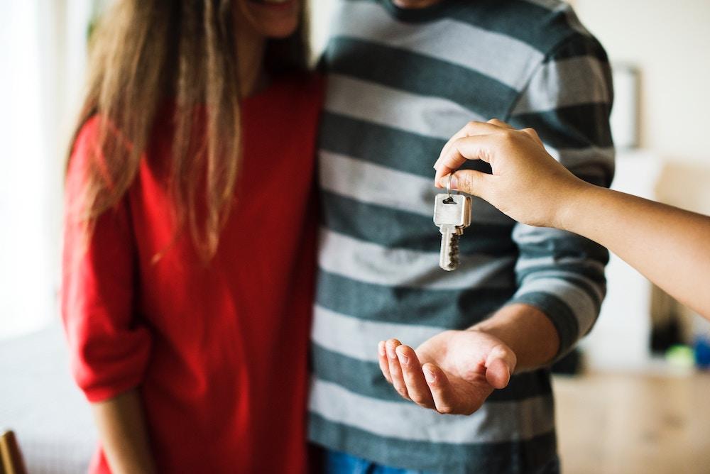 specialty dwelling insurance Newtown PA