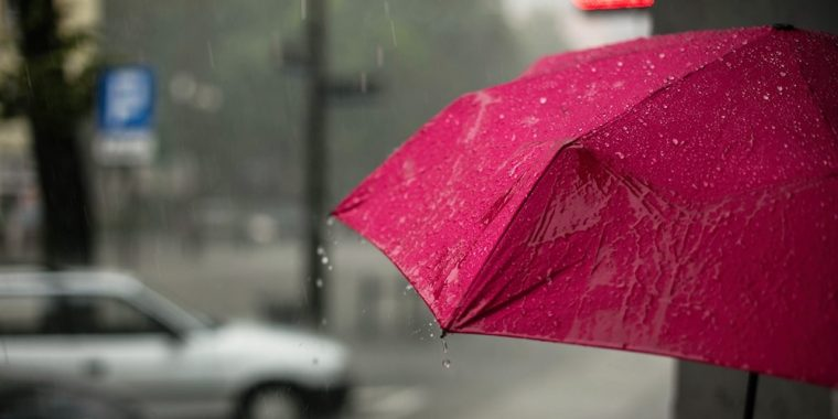umbrella insurance Newtown PA